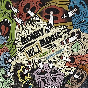 Money Music, Vol. 1