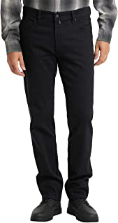 Pioneer Men's Peter Jeans