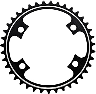 Best shimano ultegra 50/34 chainring Reviews