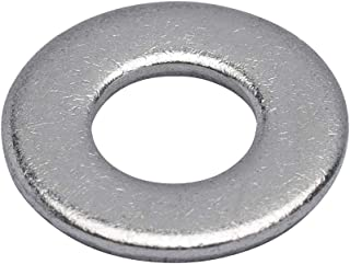 Best wave spring washers dimensions Reviews
