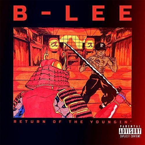B-Lee