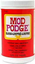 Best hodge podge glue Reviews