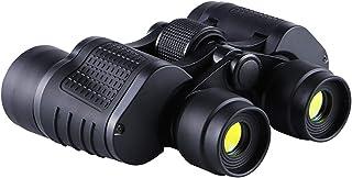 مناظير جديدة 80X80 طويلة المدى 15000m HD عالية الطاقة تلسكوب عدسة زجاجية بصرية منخفضة الضوء الرؤية الليلية للصيد الرياضة س...