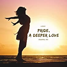 Best deeper love pride Reviews