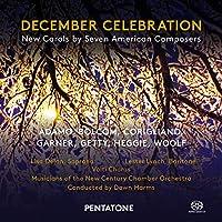 Various: December Celebration
