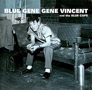 Blue Gene [7 inch Analog]