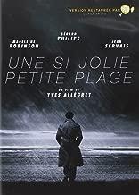 Une si jolie petite plage [Francia] [DVD]