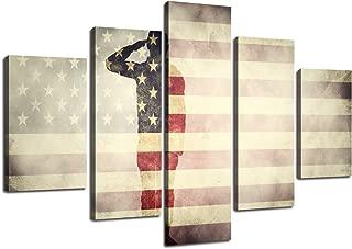 Best modern military art prints Reviews