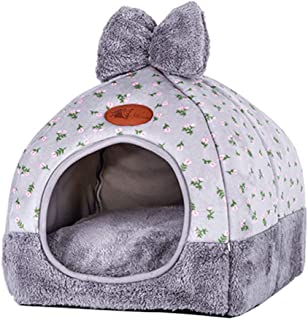 Best cute kitten bed Reviews