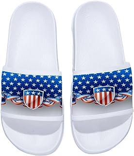 5934ae49a5659 Amazon.com: paw patrol bath - Shoes / Boys: Clothing, Shoes & Jewelry