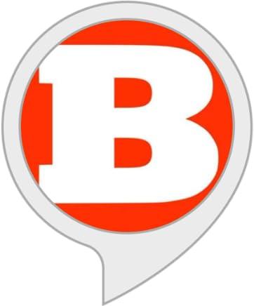Amazon com: Unofficial Breitbart News: Alexa Skills