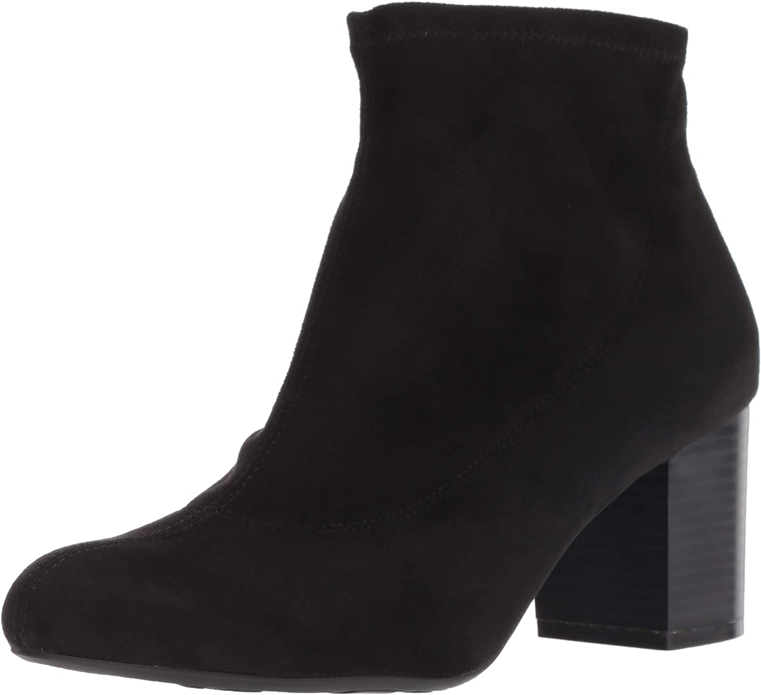 LifeStride Women's Max 41% Factory outlet OFF Peaches Ankle Boot