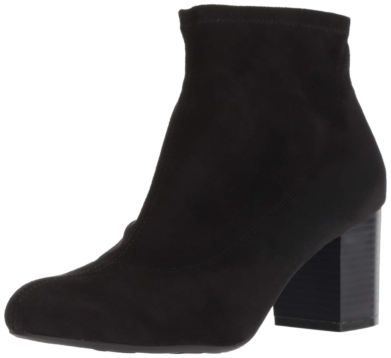 LifeStride Women's Peaches Ankle Boot
