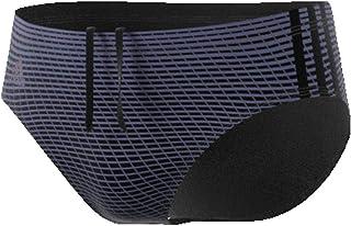 ae82c15fc1e3 Amazon.es: adidas - Slips de natación / Ropa de baño: Ropa
