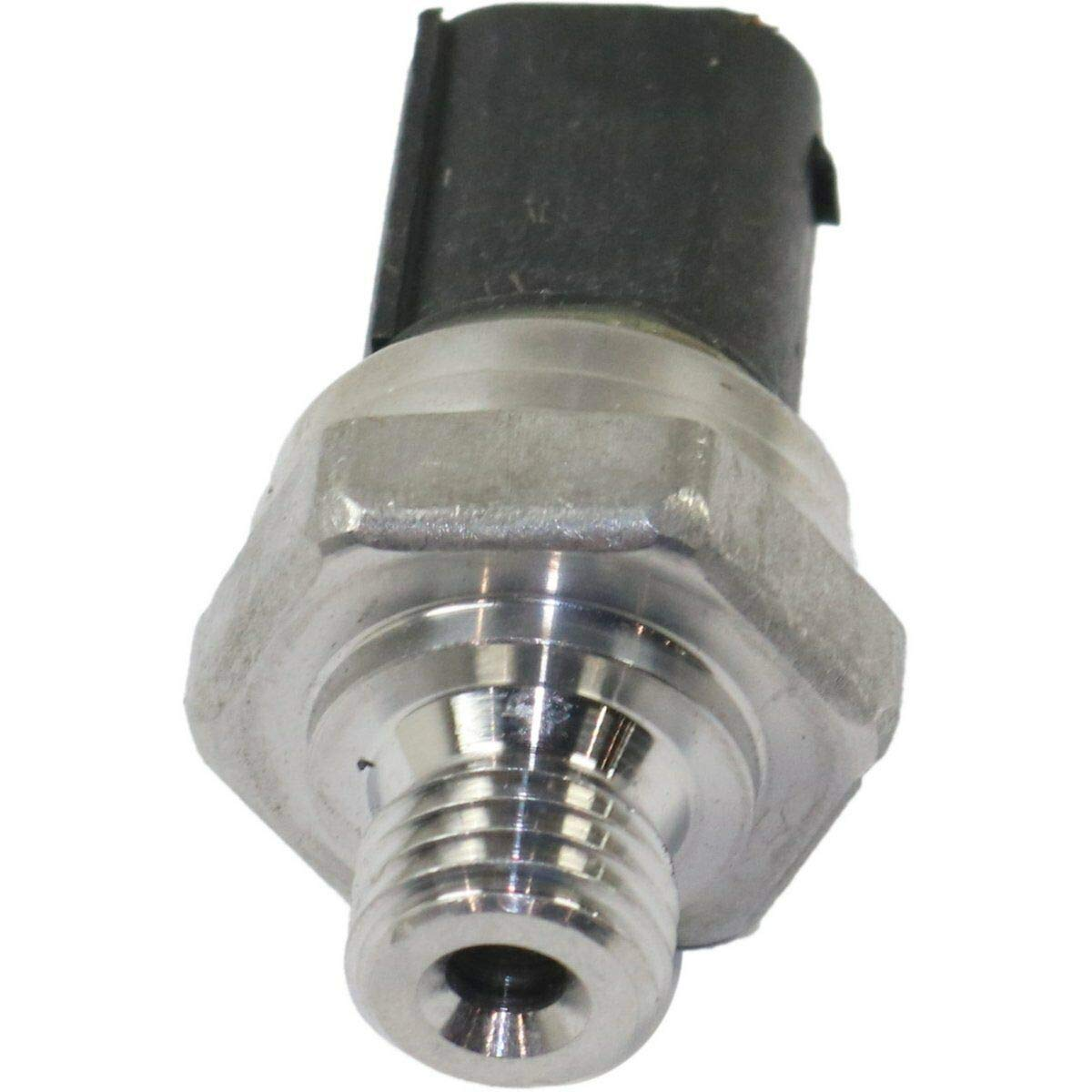 A0071534328 0071534328 EGR Seasonal Wrap Introduction Pressure Max 69% OFF Sensor Feedback Replacement