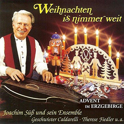 Unter dem Adventskranz (Instrumental)