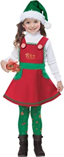 Best santa's workshop outfit Reviews