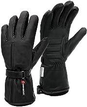 Best 12v heated gloves Reviews