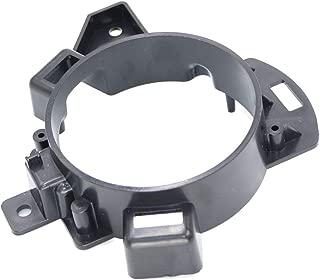 1 adesivo da pc RICAMBI AUTO EUROPA Calotta Specchietto Transit 2000-2014 mk6 mk7 Lato Sinistro SX Copertura Plastica