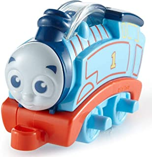 Thomas & Friends Fisher-Price My First, Rattle Roller Thomas