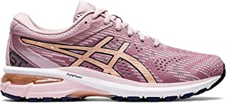 Asics Running Shoes For Women