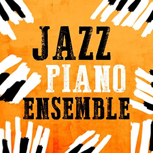 Jazz Piano Lounge Ensemble & Piano Music Specialists