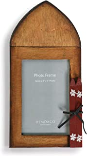 Best ski picture frame Reviews