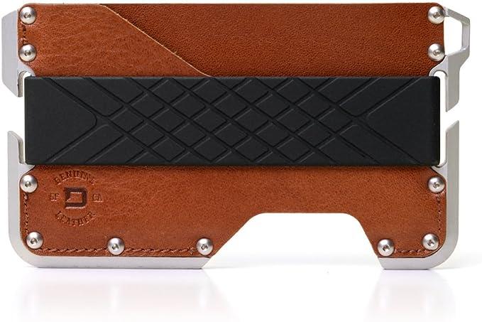 Dango D01 Dapper EDC Wallet