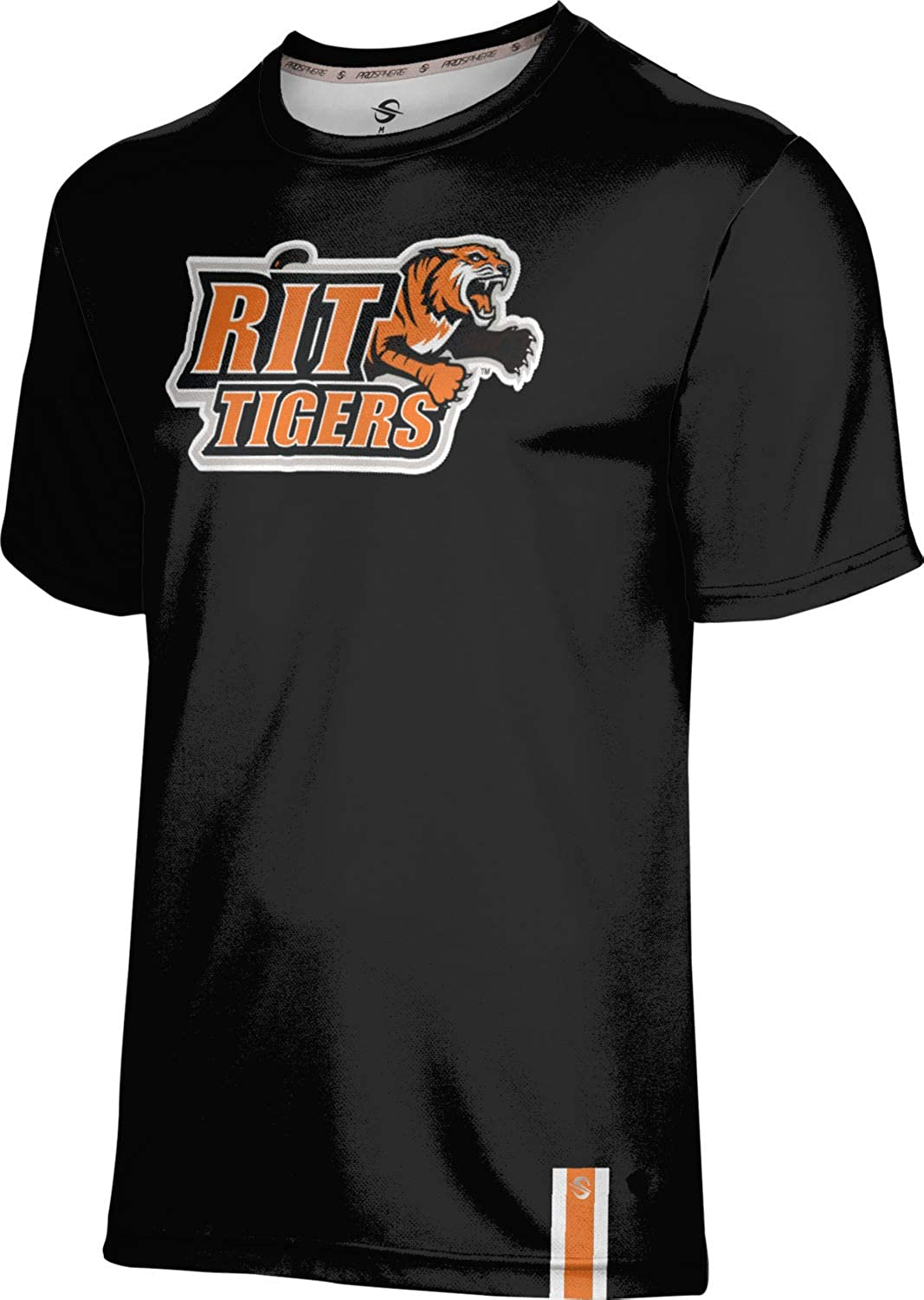 ProSphere Rochester Institute of Spring new Complete Free Shipping work one after another Technology University Men's Per