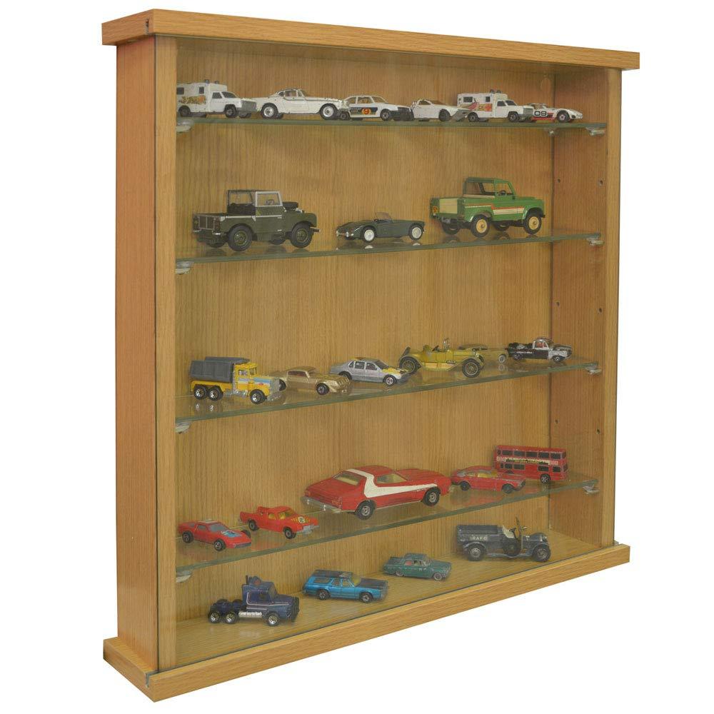 model display cabinets amazon co uk rh amazon co uk