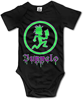 Best juggalo baby clothes Reviews