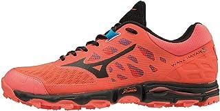 hasta un 65% de descuento Mizuno Wave Ibuki, Zapatillas de Running para para para Asfalto para Hombre  ¡no ser extrañado!