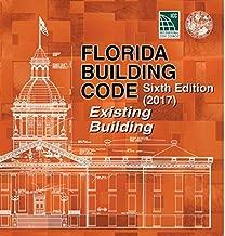 Florida Building Code - Existing Building, Sixth Edition (2017)
