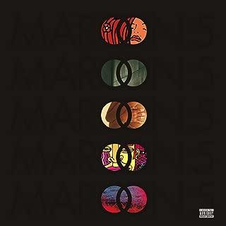 Best maroon 5 studio albums Reviews