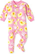 Best fairytale baby clothes Reviews