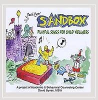 David Bynes' Sandbox
