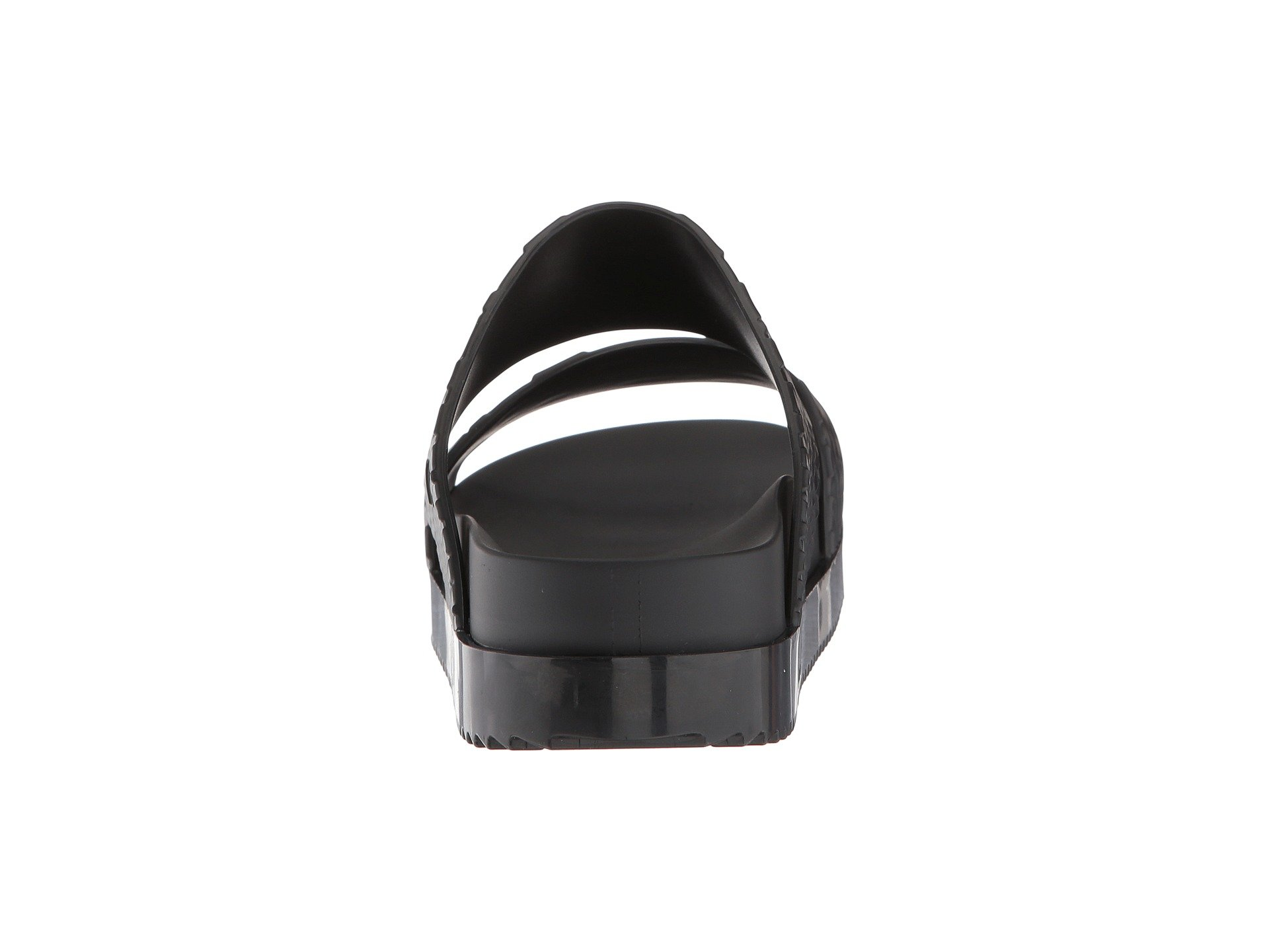 Python Black Melissa Luxury East Cosmic Shoes Baja SXr1SY
