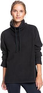 Roxy Women's Clear Horizons - Sweatshirt for Women Sweatshirt