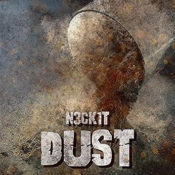 Dust (prod. by NoMercyGang)