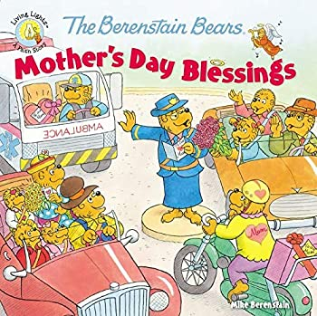 Best mothers day blessing Reviews