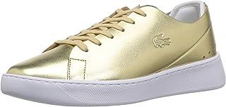 Lacoste Women's EYYLA Sneaker,