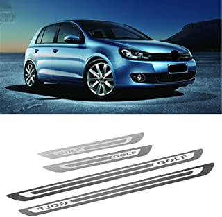 Amazon.es: accesorios vw golf 6