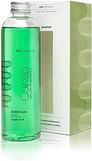 Eva Professional Capilo Ekilibrium Shampoo No. 08 Oily Hair, 250 ml