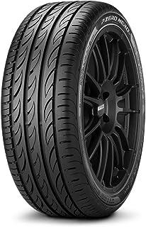 Pirelli P Zero Nero GT XL FSL   245/45R18 100Y   Sommerreifen