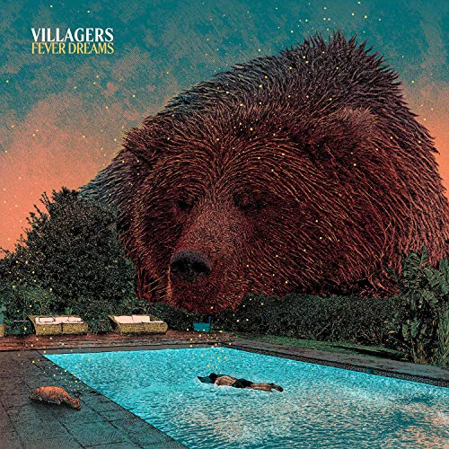 Villagers – Song In Seven