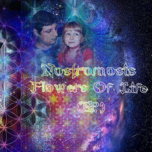Nostromosis