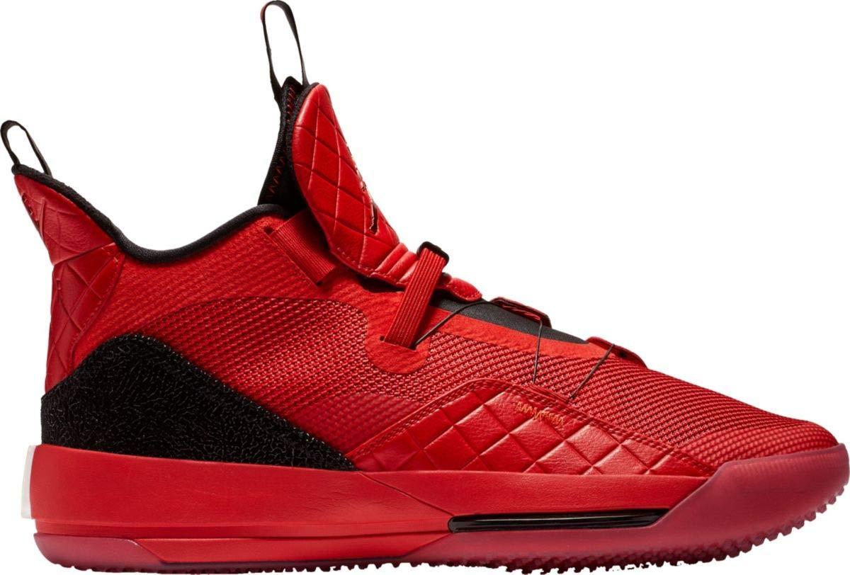 Nike Men's Air Jordan Xxxiii Basketball
