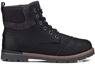Best toms ashland boots Reviews