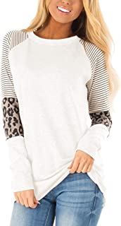 Best bella shirts wholesale free shipping Reviews