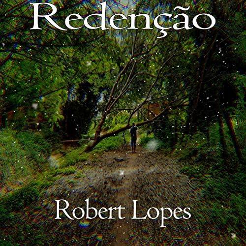 Robert Lopes